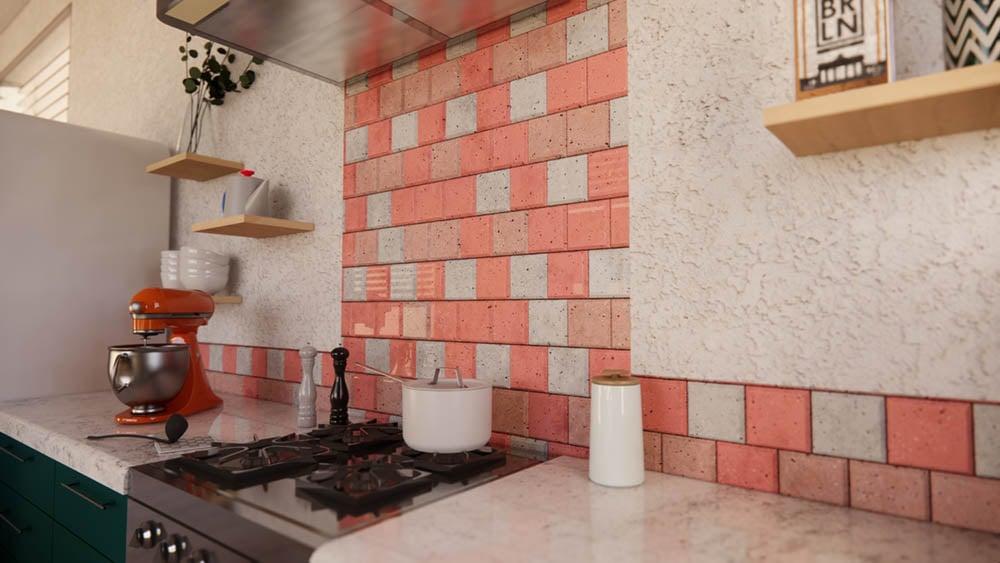 07_TextureBox Tiles