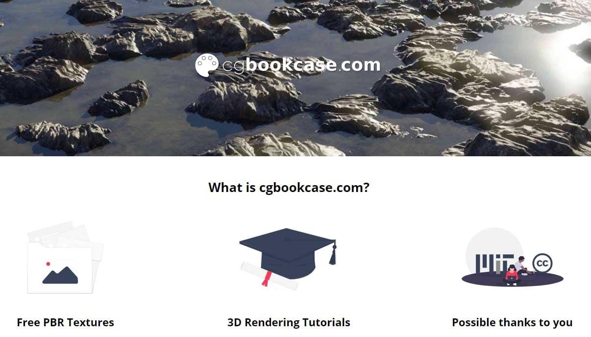 08_CGBookcaseFrontPage