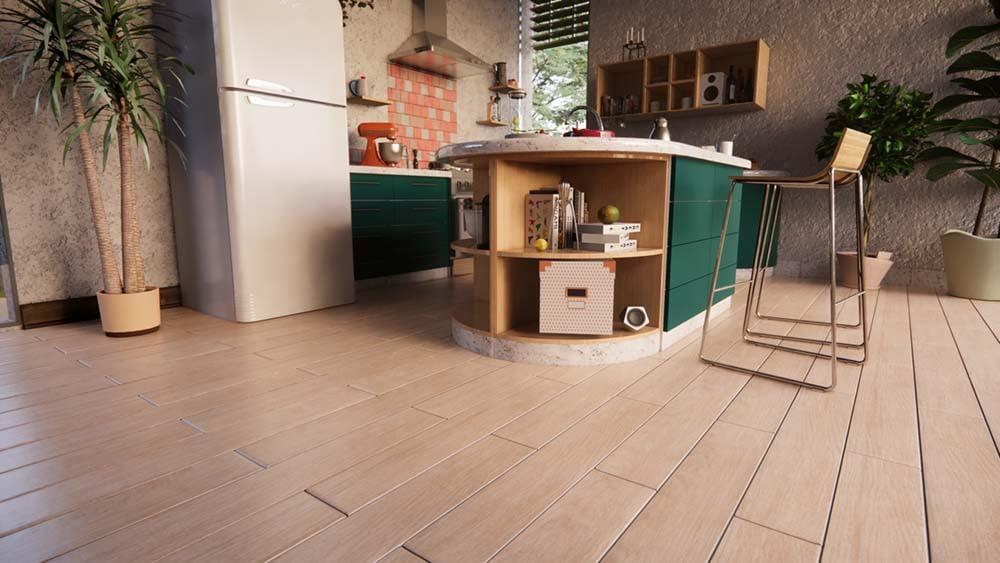 11_Share Textures Floor
