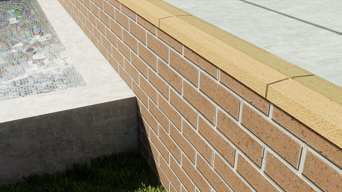 Best-Practices-for-Revit-Materials-with-Enscape;-Stone-and-Masonry-9-1,7