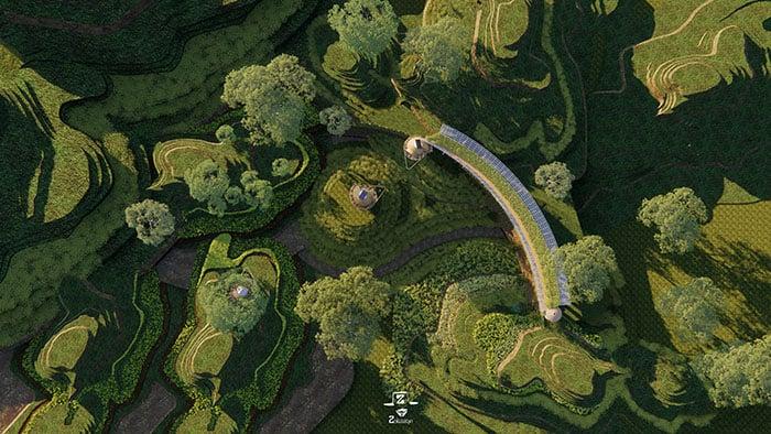 QuangVinh-Zin Landscape Render 1_700