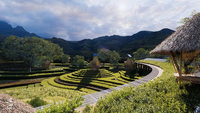 QuangVinh-Zin Landscape Render 2_700