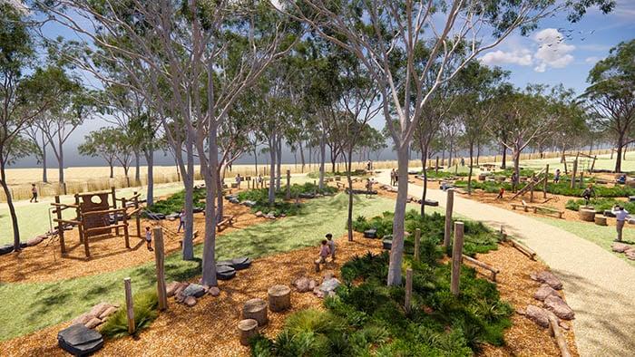 Simon Bushell - Landscape Architect Render 2_700