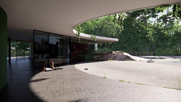 Sophie Lang Follain Landscape Render 1_700