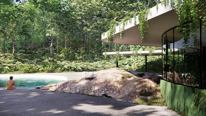 Sophie Lang Follain Landscape Render 2_700