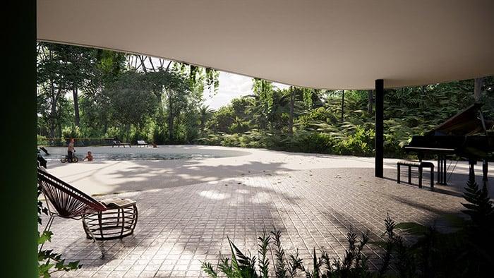 Sophie Lang Follain Landscape Render 4_700