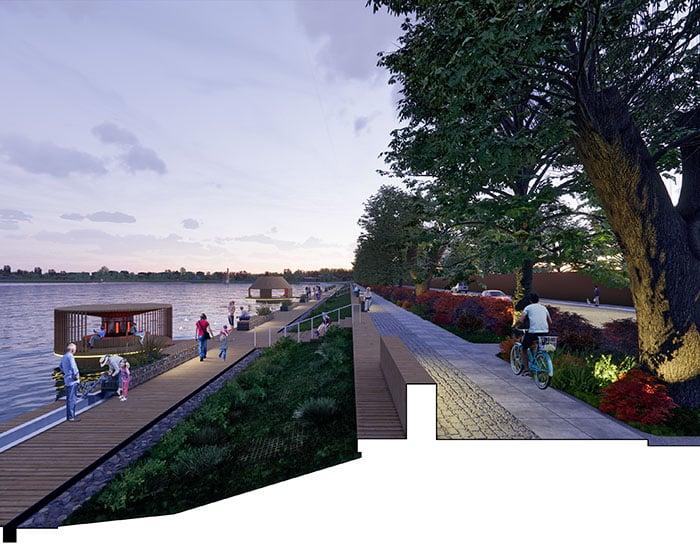 river landscape rendering view_700