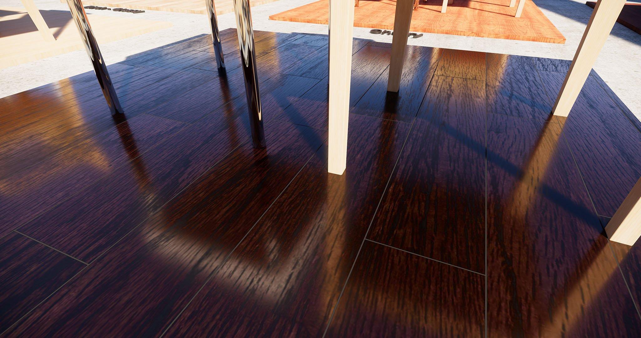 3b_detailed-wood-planks