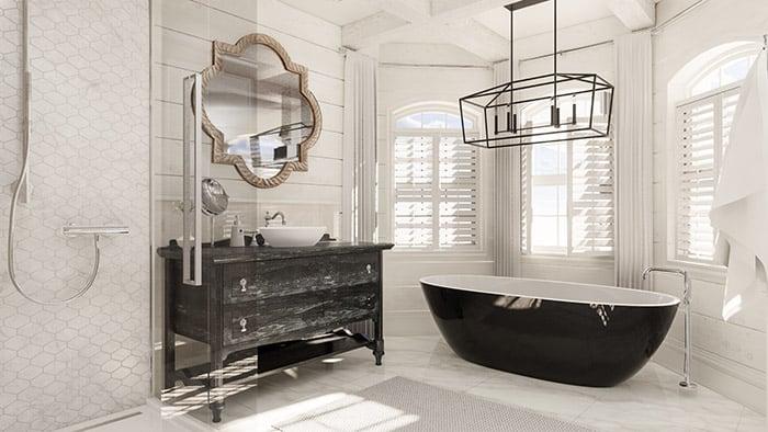 Artevo Bathroom Render (1)