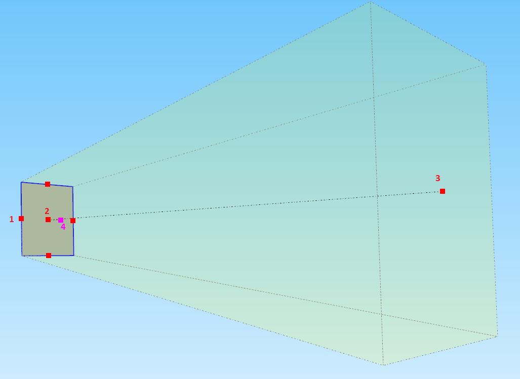 Best Practices Lighting in SketchUp-36
