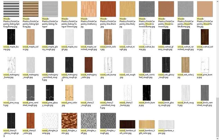 Best Practices Wood in Architectural Design-3