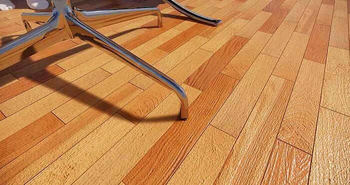 Best Practices Wood in Architectural Design