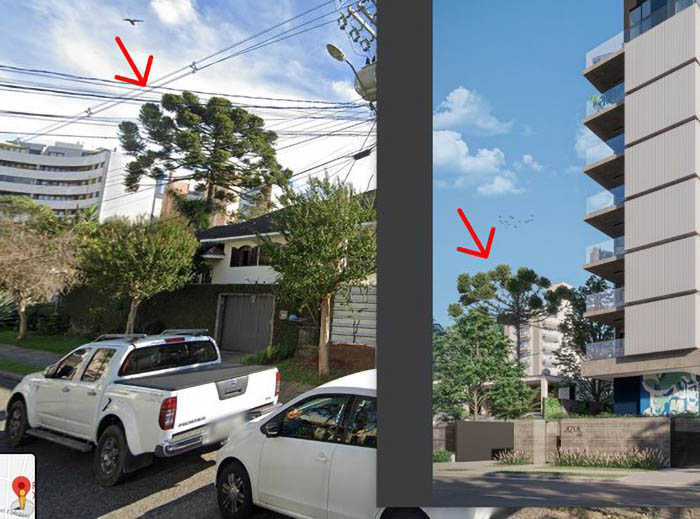 Contextural architecture Pablo Correa_blog