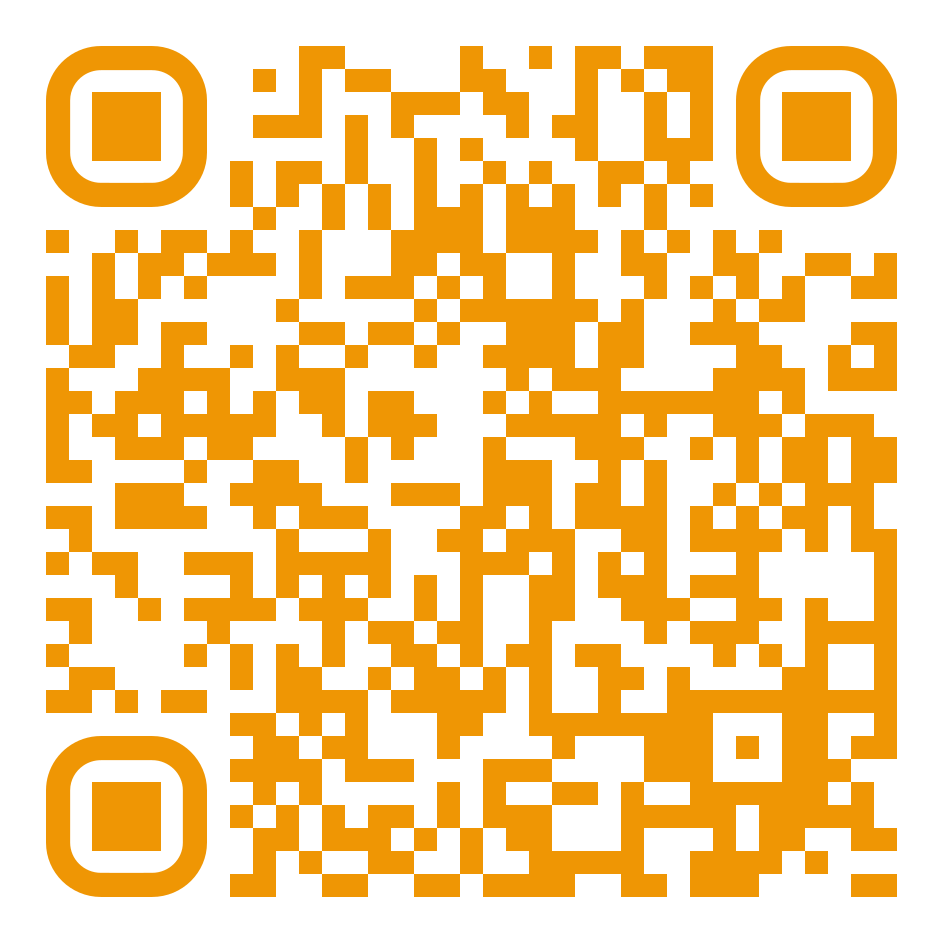 Create QR codes to share your panorama