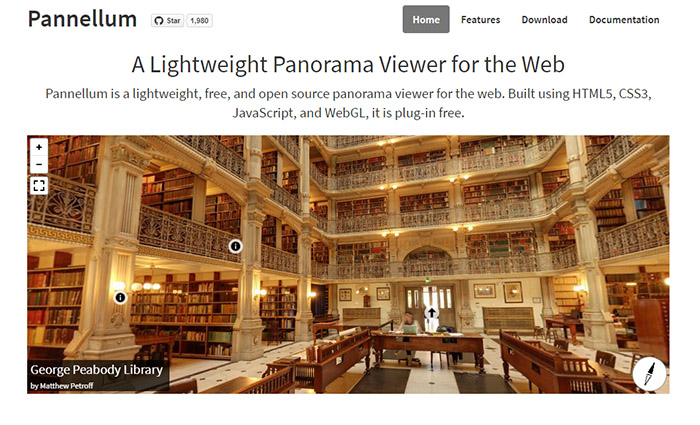 Copy of How to Add Panoramas to Your Workflow-7-1
