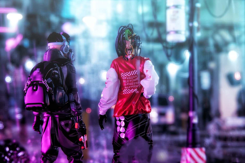 Cyberpunk_street_4_final