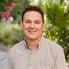 Dan Stine Headshot 200-2