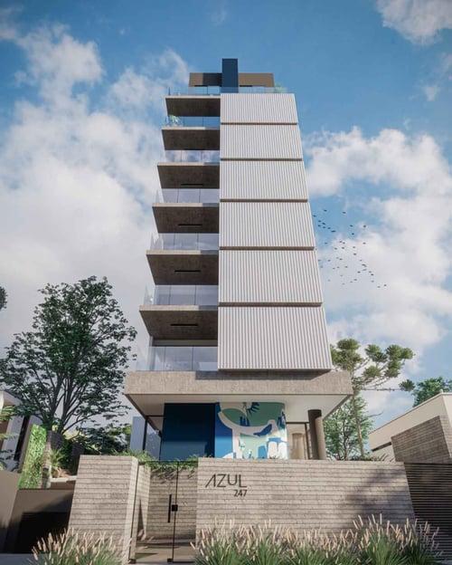 Exterior rendering Pablo Correa-jpg