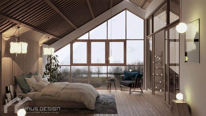Haus Design Portfolio (5)
