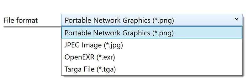 Render Image File Formats_1