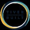 TiverBuilt-1