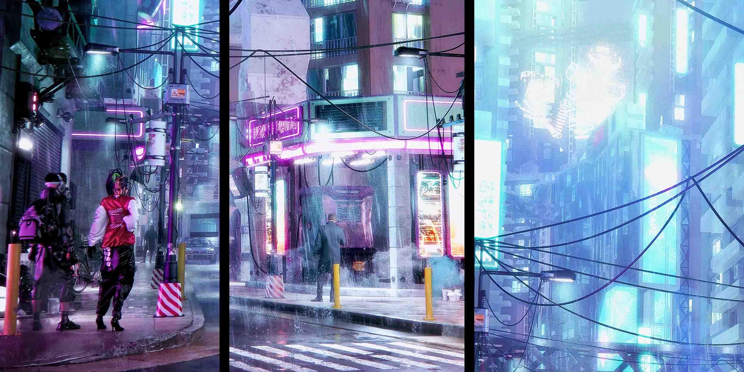 cyberpunk_collage_1