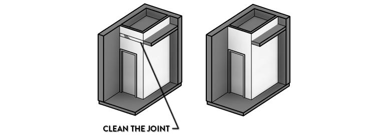 rp-clean-geometry