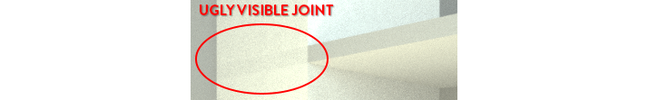 rp-clean-joint2