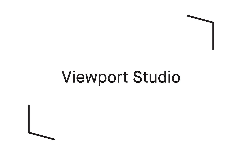 viewport_logo