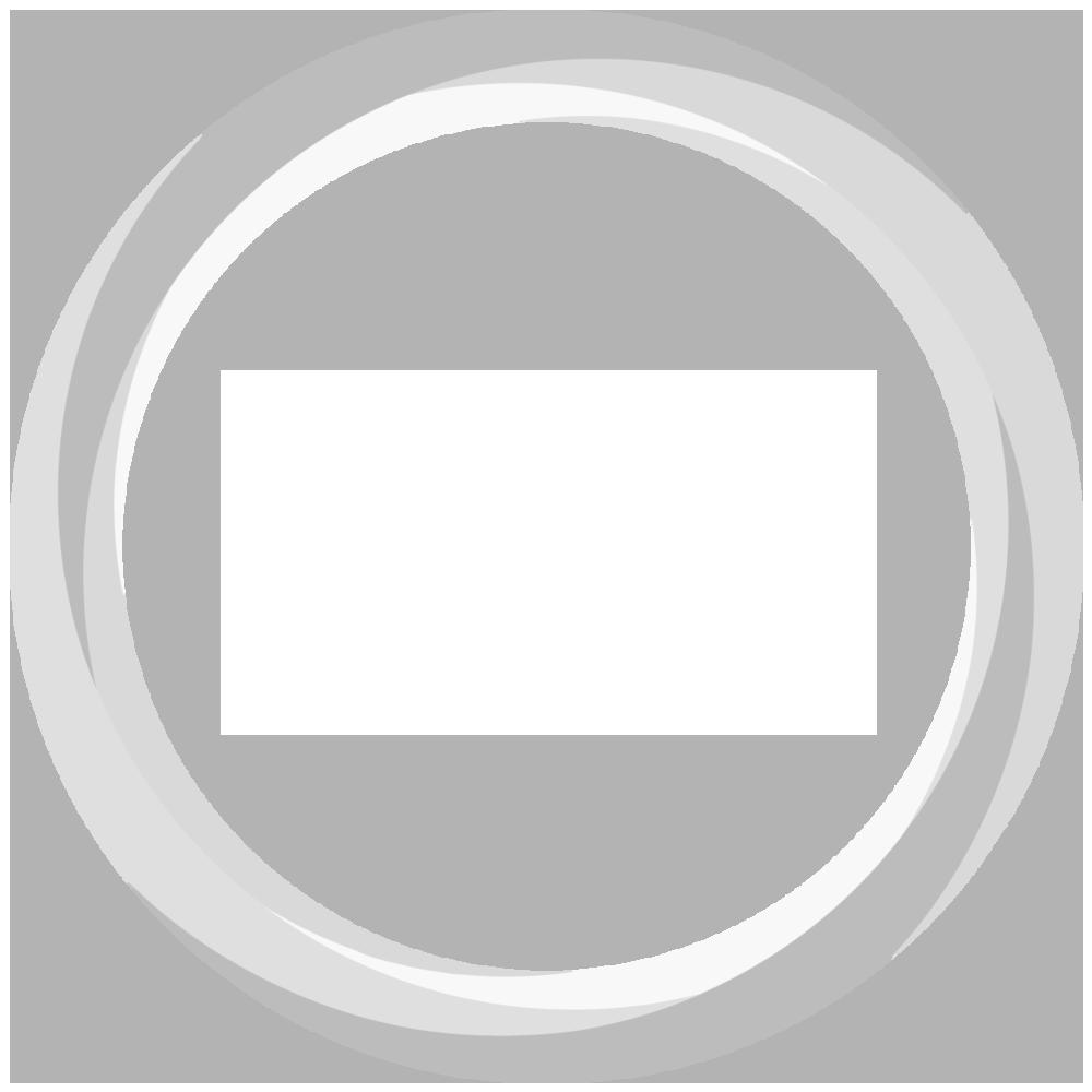 TiverBuilt_logo_white