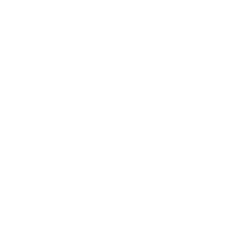 Arch Hero logo white transparent