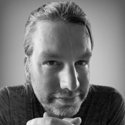 Bjørn Wittenberg