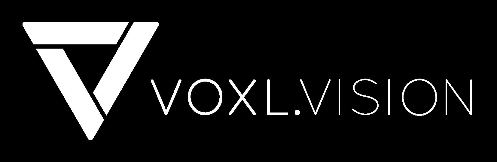 VV_Logo_Horizontal-White (002)